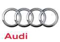 Used Audi in Akron