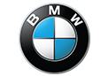 Used BMW in Akron
