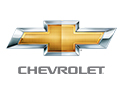 Used Chevrolet in Akron