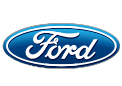 Used Ford in Akron
