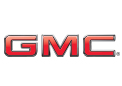 Used GMC in Akron