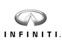 Used INFINITI in Akron