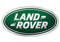 Used Land Rover in Akron
