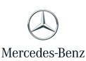 Used Mercedes-Benz in Akron