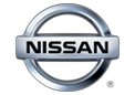 Used Nissan in Akron