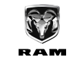 Used Ram in Akron
