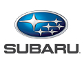 Used Subaru in Akron