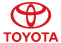Used Toyota in Akron