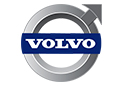 Used Volvo in Akron